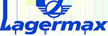 logo_lagermax