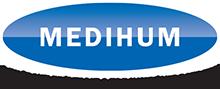 Medihum-logo_220