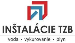 logo TZB