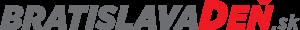 logo_bratislavaden.sk