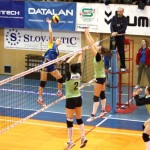 1. PLAY OFF 1.BVK - PEZINOK (5)