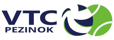 logo VTC
