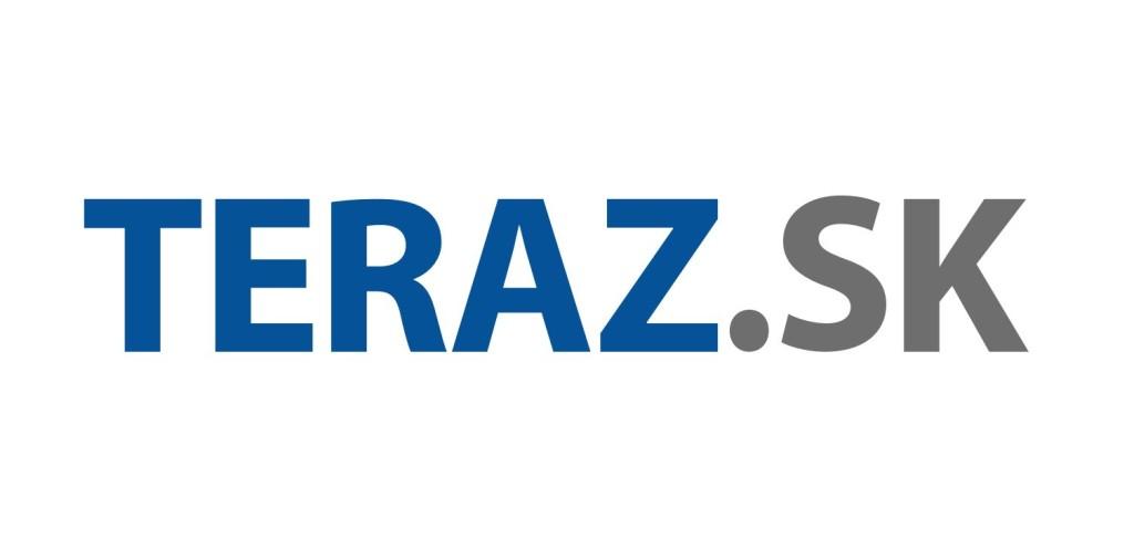 logo-terazjpg