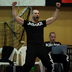 1bvk-slavia